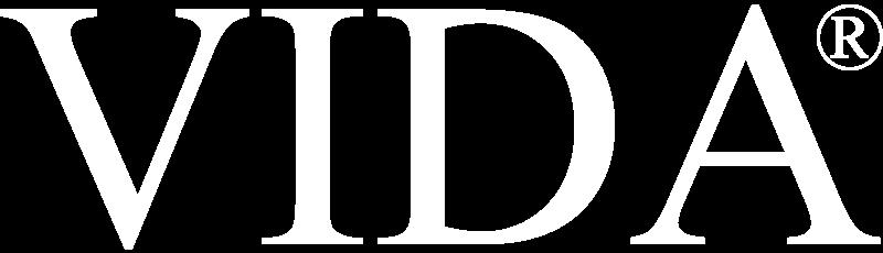 VIDA Company Limited
